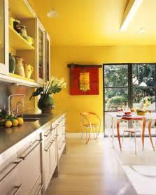 cococozy adding bold flavor with color in three modern