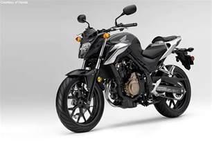 Honda Motorcycle Usa Honda Motorcycles Motorcycle Usa