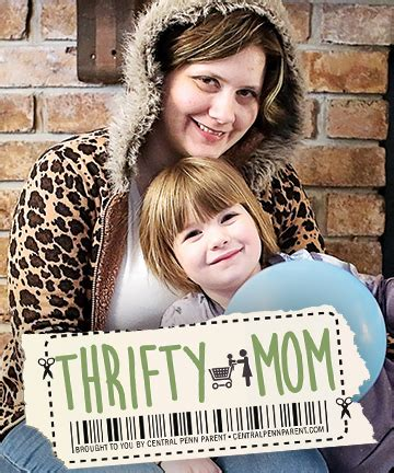 Giant Food Stores Pa Gift Cards - thrifty mom giant giveaway central penn parent