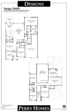 perry homes floor plans perry homes floor plans houston beautiful david weekly homes neely second floor floor plans