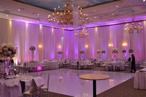 wedding decorations wedding decoration bing images
