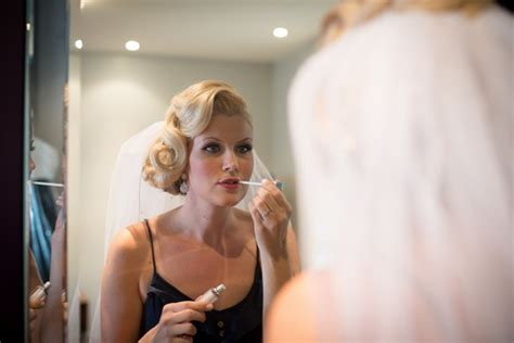 Wedding Hair And Makeup Gta by Wedding Makeup And Hair In Toronto And The Gta