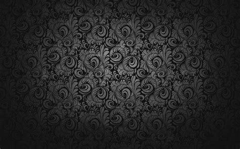 best black background cool black wallpaper