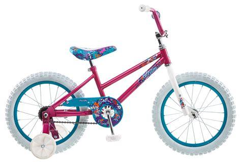 Bmx United 16 Inc upc 038675404540 pacific 16 s gleam bike