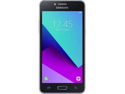 samsung galaxy j2 prime price in the philippines and specs priceprice
