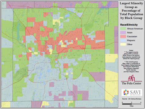 crime map indianapolis marion county savi information for communities