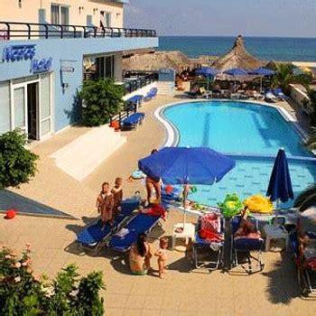 nostos studios apartments holiday reviews bali crete