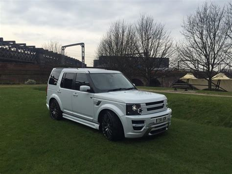 land rover discovery 2 rear bumper for sale land rover discovery 2 rear bumper for sale spotted 2