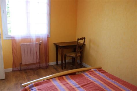 chambres d hotes les rousses location chambre d h 244 tes r 233 f 87g6720 224 maurice