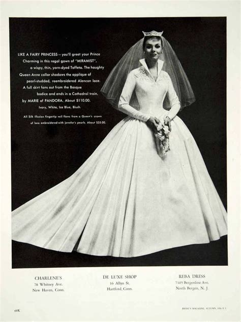 599 best images about vintage wedding on Pinterest   Satin
