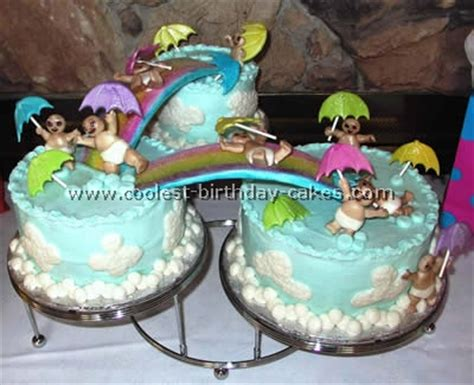 Coolest Baby Shower Cakes by Coolest Baby Shower Cake Photos Web S Largest