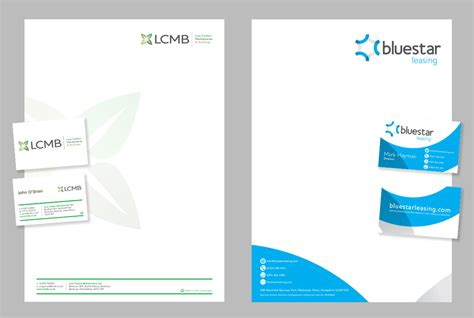 business card stationery template business cards stationery design choice image card