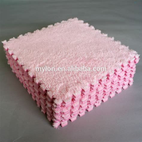 Hopscotch Foam Floor Mat by Alibaba Manufacturer Directory Suppliers Manufacturers