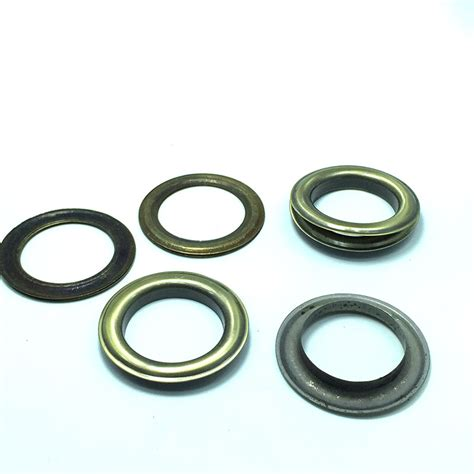 curtain grommets wholesale online buy wholesale metal curtain grommets from china