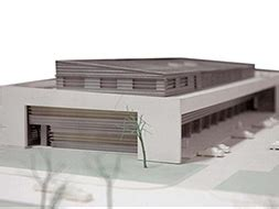 laredo aprueba el proyecto para mejorar la accesibilidad en la puebla vieja ayuntamiento urbanismo aprueba el proyecto de la nueva biblioteca p 250 blica hoy es