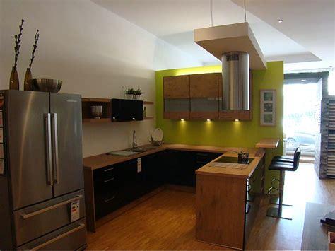 u küche d 228 nisches bettenlager schiebevorhang