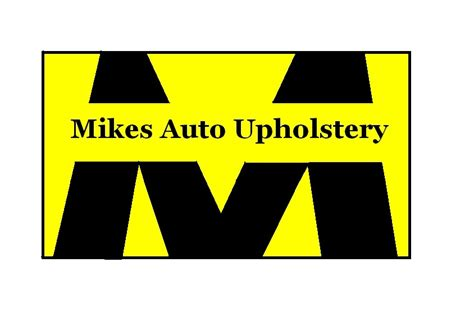 Mikes Upholstery by Mike S Auto Upholstery 360 E San Bernardino Rd Covina Ca