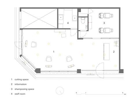 salon floor plan maker gurus floor design your own salon floor plan gurus floor
