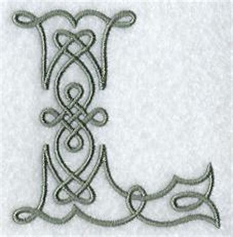lettering tattoo kosten machine embroidery designs at embroidery library celtic