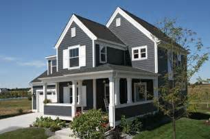 color scheme for house color scheme exterior color schemes modern
