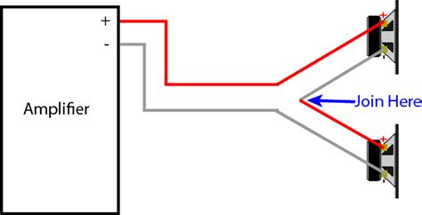 the hookup moonlight and motor series volume 1 books show wire diagram for running 2 bridged channels to one