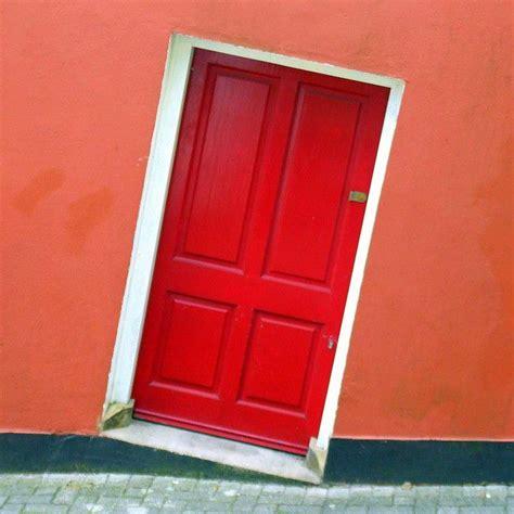 doors cork ireland cork door cork ireland cork and ireland