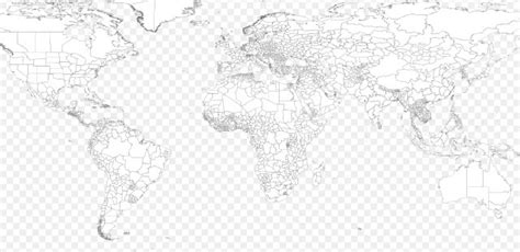 svg pattern maps 20 free vector world map templates ai eps svg