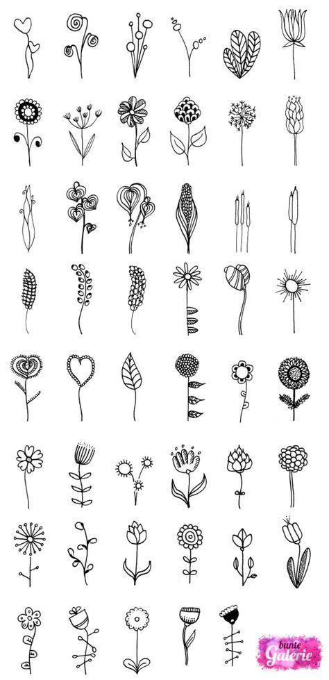 doodlebug origin 25 einzigartige kalligrafie ideen auf
