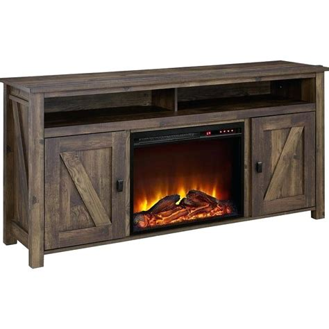 fireplace tv cabinet tv cabinet with electric fireplace innovation design stand