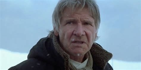 end harrison ford why harrison ford embraces han s wars 7 ending