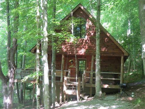 comfort cabin southern comfort cabin hocking hills cottages and cabins
