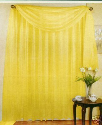 where can i buy yellow curtains 12 best images about curtains on pinterest window