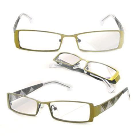 eye glasses deals