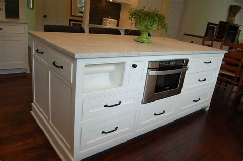 small microwave drawer microwave drawer and paper towel holder small drawer for