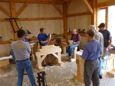 woodworking classes michigan book of woodworking classes michigan in spain by benjamin