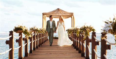 catamaran wedding mauritius planning your mauritius wedding mauritius attractions