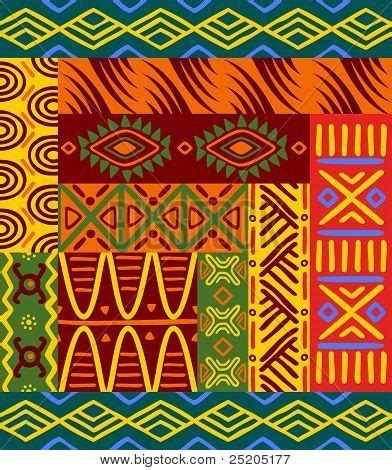 african pattern name 40 best images about african patterns on pinterest
