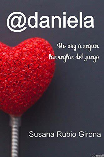 descargar mas alla del invierno spanish language edition of in the midst of winter libro gratis inicio