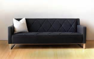 apartment size sofa 11 cool apartment size sofa ideas and designs