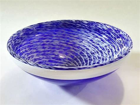 cobalt blue vessel sink cobalt blue whirlpool vessel sink glass sinks