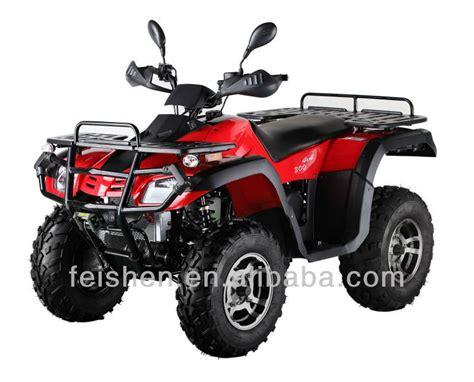 Oli Can Can 300cc 1 atv 300cc 4x4 atv dune buggies fa h300
