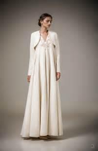 2016 designer satin maxi dubai kaftan dress modern arabic abaya long