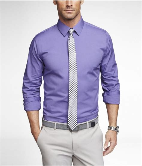 17 best ideas about dress shirts on s