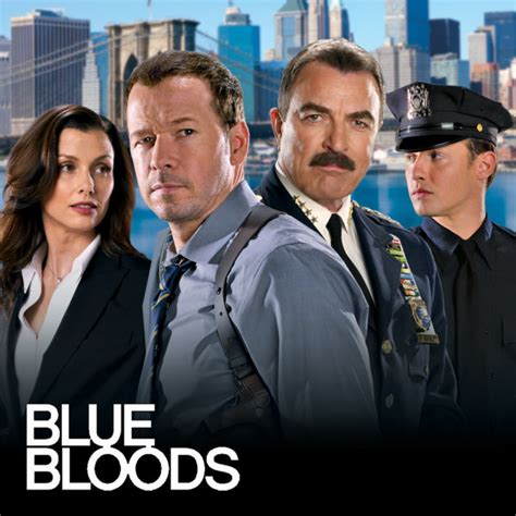 blue bloods season 1 episodes tvguide new tv shows metacritic autos post