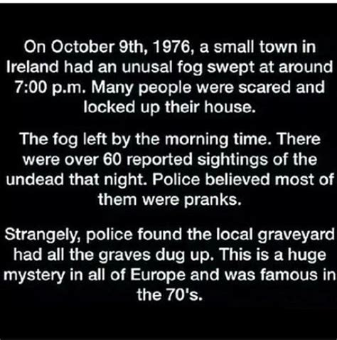most of all you a story 1000 ideas about paranormal on ghost pictures