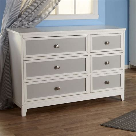 1000 ideas about two tone dresser on dressers