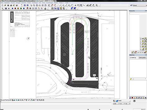 Garage For Rv schleppkurve com software zur berechnung von