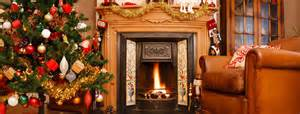 Goodwill Home Decor holiday cottages to rent for christmas in england