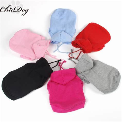 yorkie clothes for sale 2015 sale new fashion yorkie clothing pet hoodies for autumn winter coat