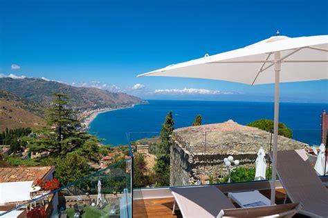 villa fiorita taormina hotel villa fiorita taormina sicile voir les tarifs